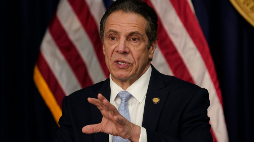Bye Bye, New York: Lawmakers Propose Tax Hike, up to 52%
