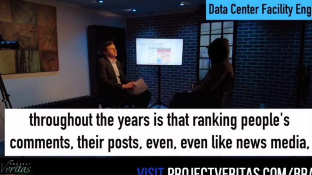 Facebook Whistleblowers Expose LEAKED INTERNAL DOCS Detailing New Effort to Secretly Censor Vaccine Concerns on a Global Scale (VIDEO)