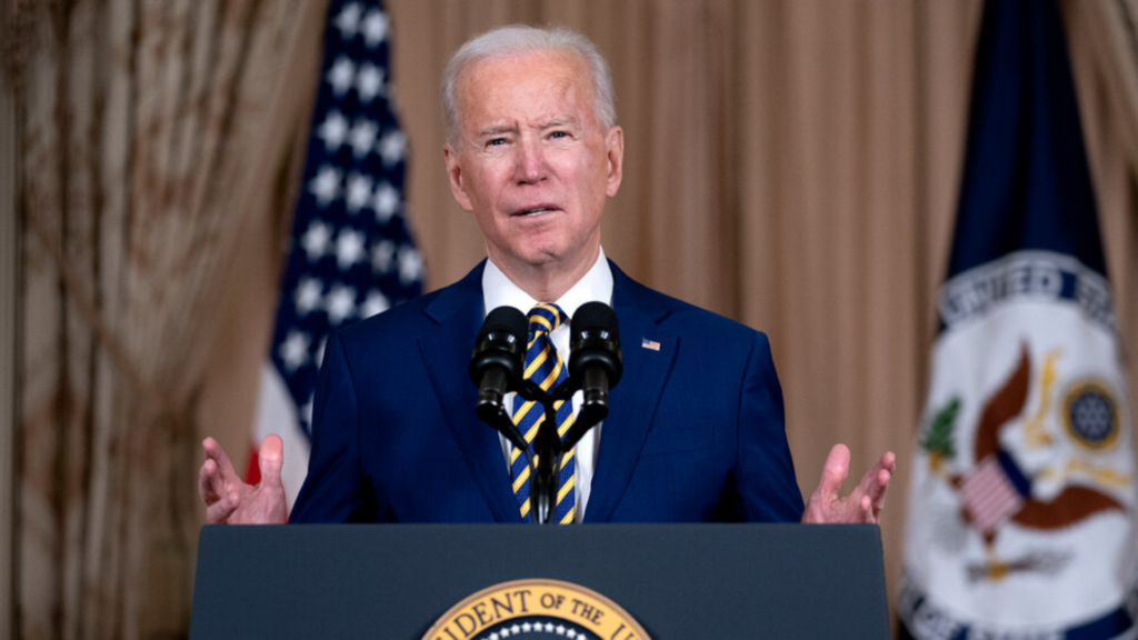 War in Yemen Continues; The Ripple Effect of Biden's Abandonment of Diplomacy Efforts for Iranian Appeasement