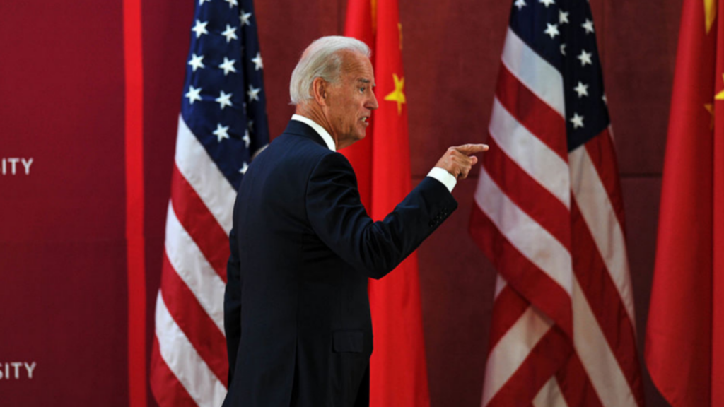 Lack of Central Asia Policy Creates Opportunity for Russia-China Exploits